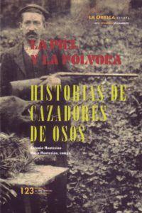 Imagen Portada Revista La Ortiga Nº 123